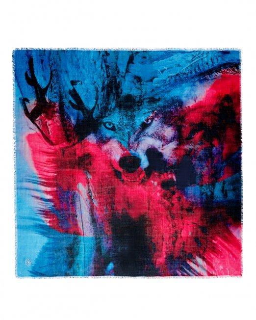 varga-scarf-high wolf 2 (1) (1)
